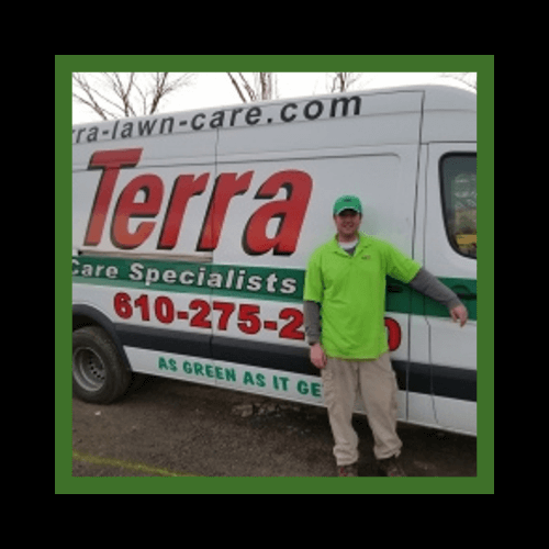 Untitled Design 7 Terra Lawn Care Specialists